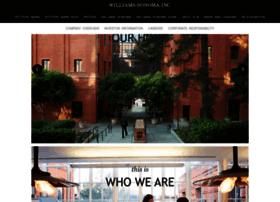 wsgc.com