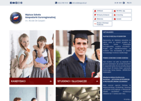 wsge.edu.pl