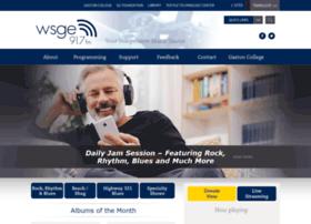 wsge.org