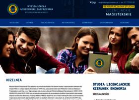 wsgiz.mielec.pl