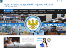 wsgk.com.pl