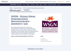 wsgn.pl