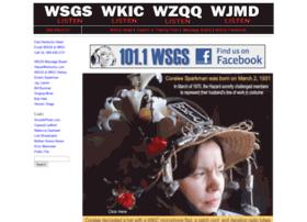 wsgs.com