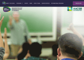 wsgsb.aim.edu
