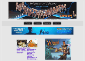 wsguild.youneed.us