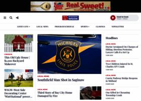 wsgw.com