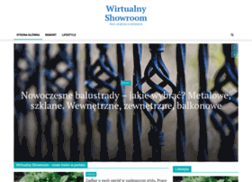 wsh-kielce.edu.pl