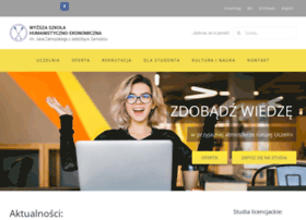 wshe.zamosc.pl