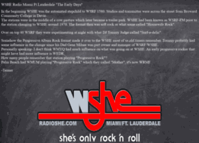 wshewebradio.com