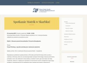 wshifm.edu.pl