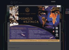 wshig.poznan.pl