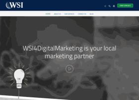 wsi4digitalmarketing.com