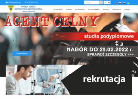 wsie.edu.pl