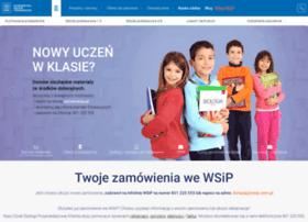wsip.com.pl