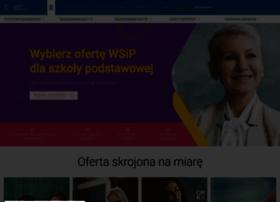 wsip.pl