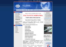 wsipolska.com.pl