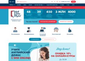 wsirussia.ru