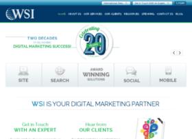 wsistrategicmarketing.com