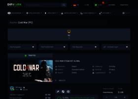 wsiwebefectivo.com