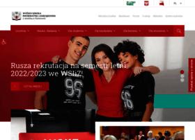 wsiz.pl