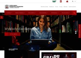wsiz.rzeszow.pl