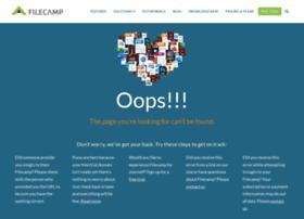wsj.filecamp.com