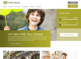 wsk-bank.at