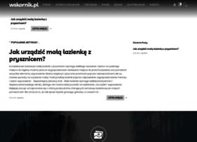 wskornik.pl
