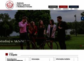 wsksim.edu.pl