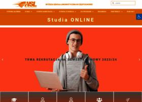 wsl.edu.pl