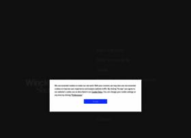 wslaw.co.uk