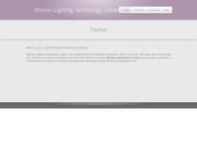 wsledlightonline.webs.com