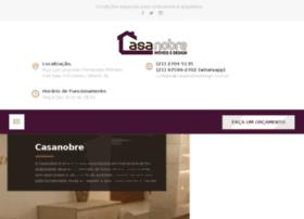 wsmarcdesign.com.br