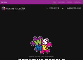 wsme.co.uk