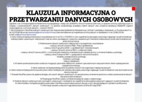 wsmochota.com.pl