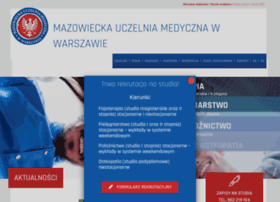 wsmw.edu.pl