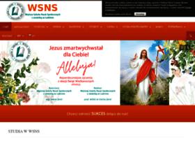 wsns.pl