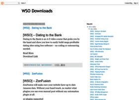wso-downloads-2014.blogspot.com
