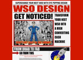wsodesigner.com