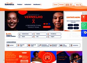 wsodonto.sulamerica.com.br