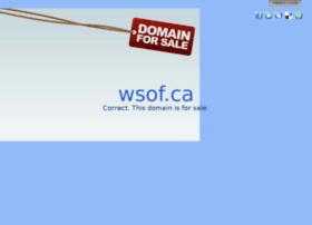 wsof.ca