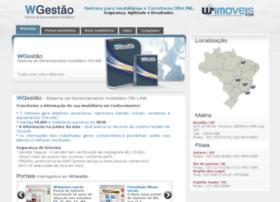wsol.com.br