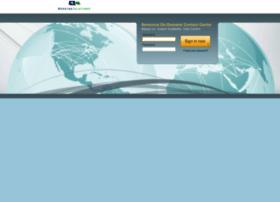 wsol.hostedcc.com