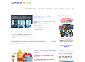 wsootd.com
