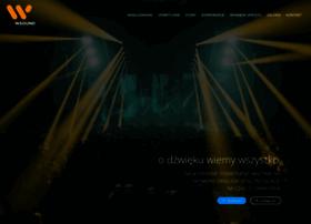 wsound.pl