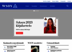 wsoy.fi