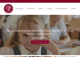 wsp.edu.pl