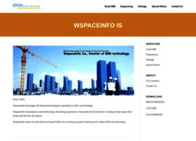 wspaceinfo.com