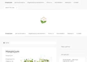 wspierajmy-hospicja-1.pl