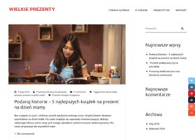 wspinanie.sklep.pl